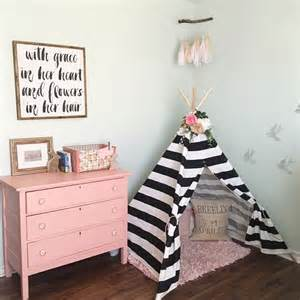 Toddler Room Decor 25 Best Ideas About Toddler Room Decor On