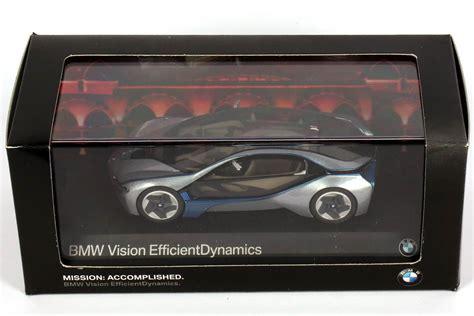 mi4 bmw bmw vision efficientdynamics moviecar mi4 mission