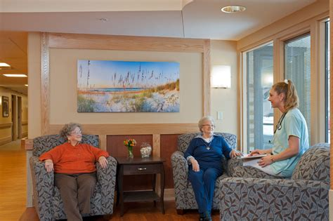 Lakewood Nursing Home by Lake Woods Nursing And Rehabilitation Center Muskegon Mi