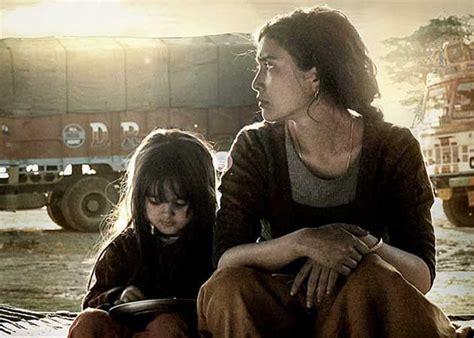 film oscar indian national award winning film liar s dice is india s oscar