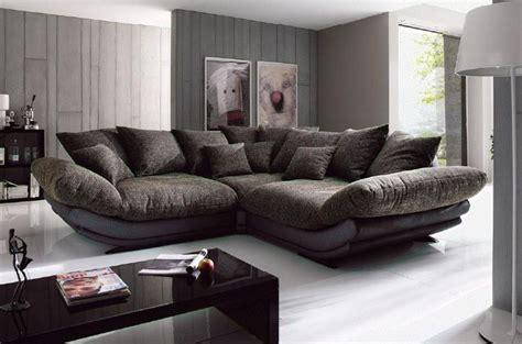 how big is a couch rose mega sofa couch polstergarnitur vorschlag 1 von new