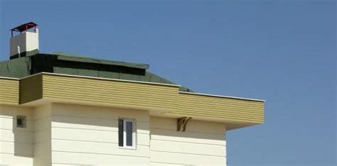 ripartizione spese terrazzo ripartizione spese coibentazione terrazzo condominiale
