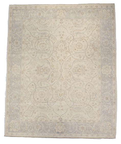 kashanian rugs 41 best images about vintage khotan rug collection on