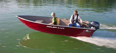 legend boats manufacturer new polar kraft v 1470 dakota aluminum fishing boat for