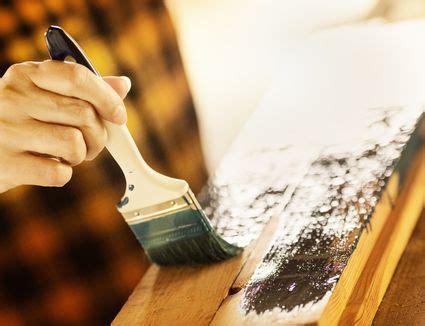 paint latex  oil based paint