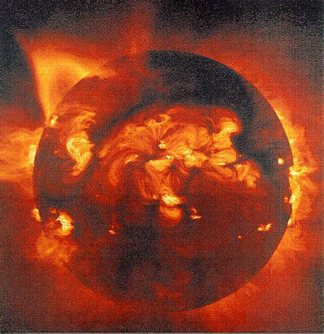 imagenes sol negro galer 237 a de im 225 genes portal del sol negro