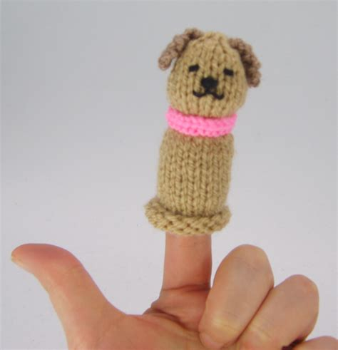 finger knitting patterns finger knitting how to finger knit hairstyles