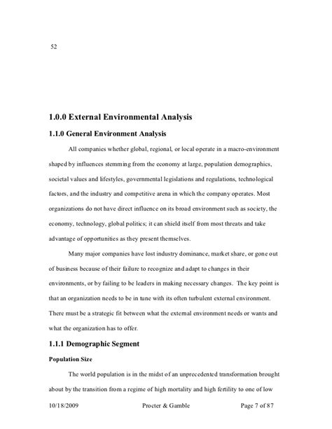 Neeley Mba Essays by Five Forces On P G Essayhelp473 Web Fc2