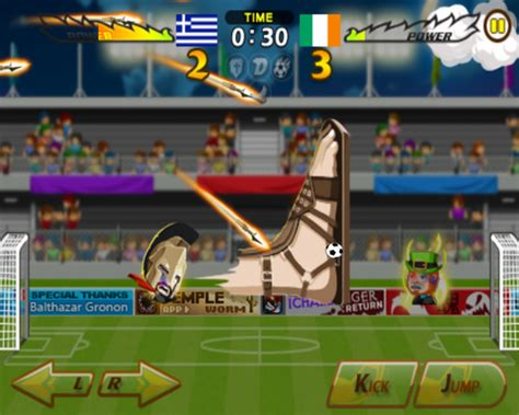download game head soccer mega mod apk head soccer v2 4 0 mod apk free download for android