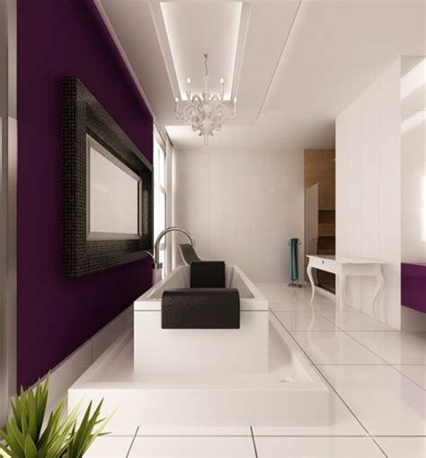 modern bathroom interior landscape iroonie com contemporary bathroom designs with classic layouts