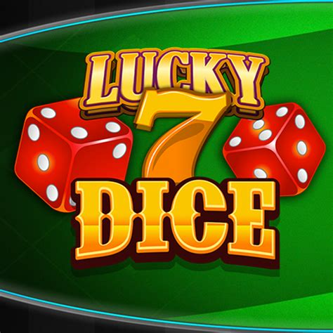 7 7 07 Is The Lucky Day For Longoria Tony by Image Gallery Lucky 7 Dice