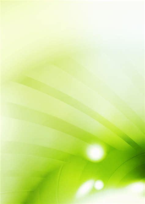 清新绿色自然背景 - 素材公社 tooopen.com M 3d Logo