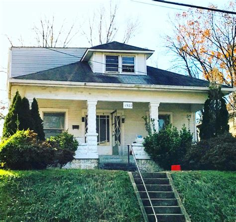 we buy houses louisville we buy houses louisville investors why work with us