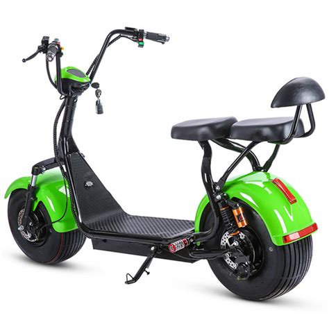 harley davidson electric scooter china harley davidson electric scooter pedal car