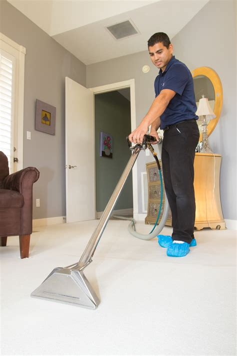 Upholstery Cleaning St Louis st louis mo carpet cleaning floor matttroy