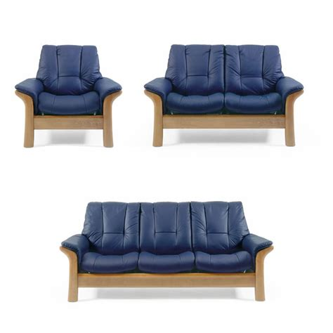 low settee crboger com low back settee 3d model cb 53 sofa