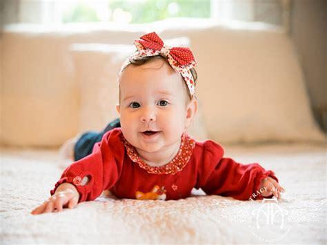 alimentazione neonato 3 mesi neonato 3 mesi passione mamma