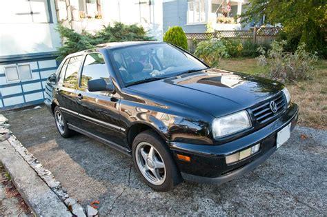 1997 Volkswagen Jetta Gt by 1997 Volkswagen Jetta Gt City Mobile