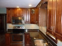 granite countertops continental wood and co