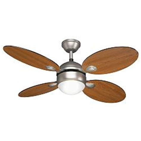 canadian tire noma noma scandinavian 42 in fan with light