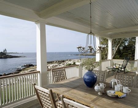 Coastal Harbour Detox by 186 Best Southport Island Maine Images On