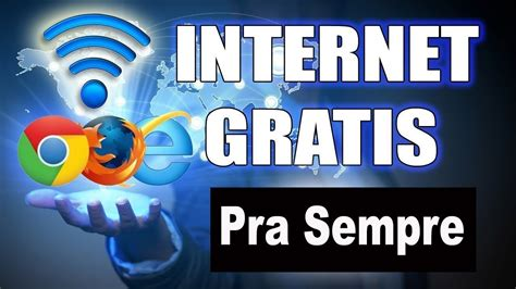 tutorial internet gratis para android celular android video tutorial mais aap de como ter
