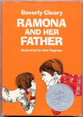 school days reillustrated edition house chapter book books ramona and