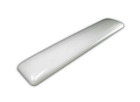 bathroom fluorescent light covers fluorescent lighting lowes fluorescent light fixtures for