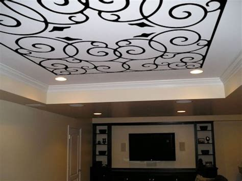 Ceiling Decals by 17 Best Images About Schwarzwaelder On