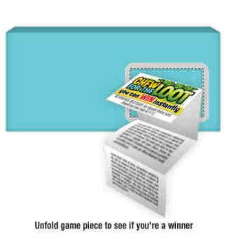Win Instant Money Online - photoaltan5 instant win money