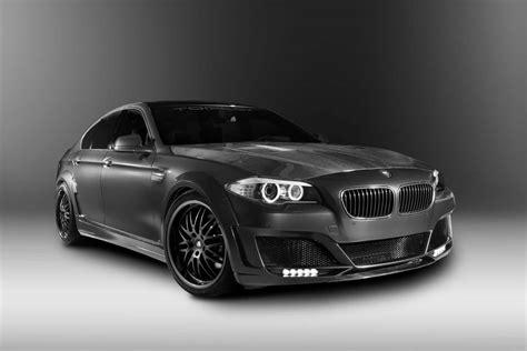 top car topcar lumma bmw clr 500 rs2