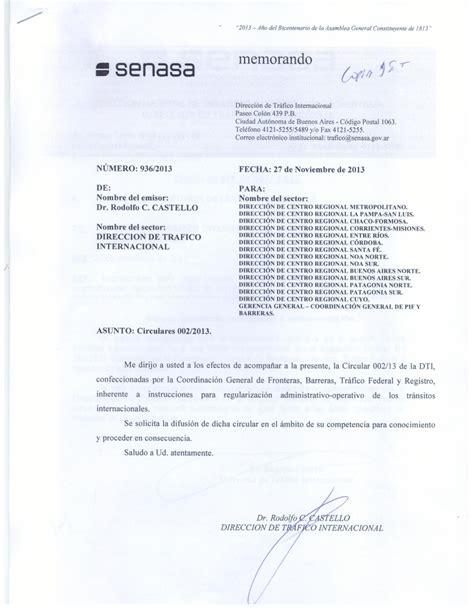 Multas Infracciones Secretaria De Finanzas Mejor Conjunto De Frases   multas infracciones secretaria de finanzas mejor conjunto