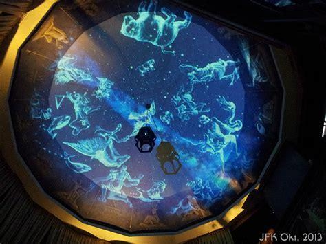 Sternenhimmel An Der Decke 2088 by 2013 Ezris Kleine Welt
