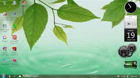 wallpaper desktop bergerak xp download wallpaper 3d bergerak windows xp