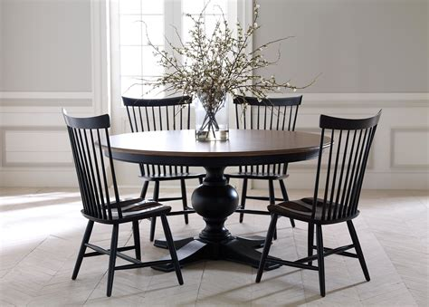 ethan allen dining room sets for sale dining chairs amusing ethan allen chair all on beautiful ethan allen dining room tables pictures