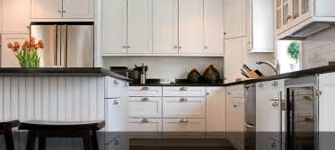 Kitchen Cabinet Bin Pulls 8 Best Hardware Styles For Shaker Cabinets