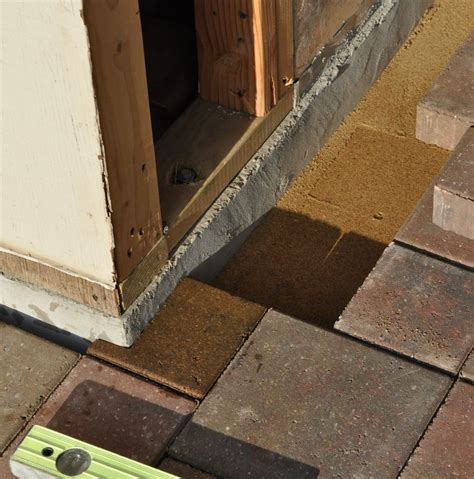 How To Cut Patio Pavers Patio Design Ideas How To Cut Patio Pavers