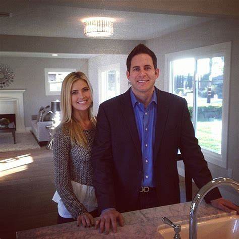 tarek and christina personal house where does christina on flip or flop buy her clothes