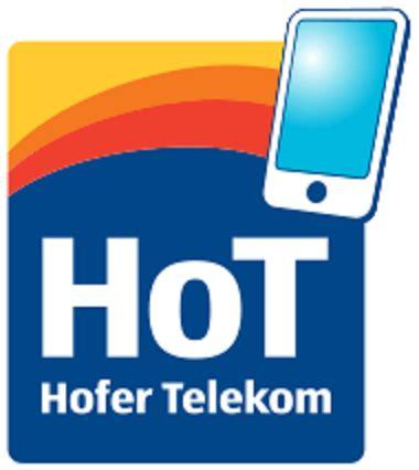 erste bank kontakt telefon hofer hotline 0900 310051 hofer kundenservice