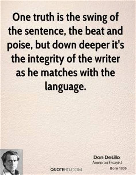 swing sentence don delillo quotes quotehd