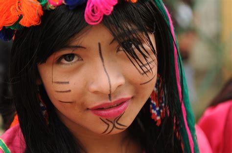 imagenes que hermosa mujer estudiantes tercero herramientas auladeclase