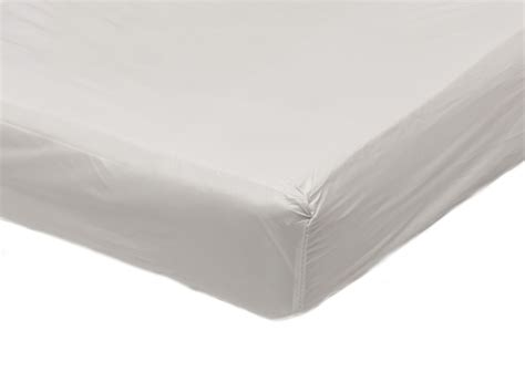 Plastic Mattress Cover by Vinyl Mattress Protector