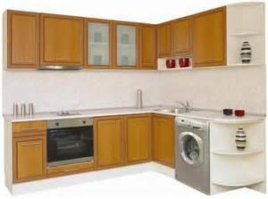 Kitchen Cupboard Designs Photos kitchen cupboards designs kitchen cabinets design furniture