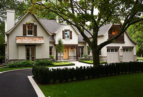 curb appeal show 22 ways to maximize your home s curb appeal