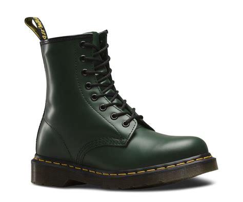 Docmart Black Shoes best 25 dr martens 1460 ideas on dr martens