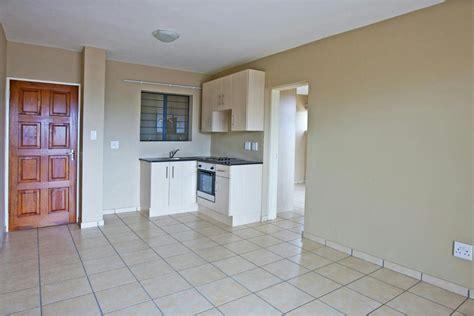 1 Room Apartment To Rent Nelspruit - 1 bedroom apartment to rent nelspruit 1ns1308810 pam
