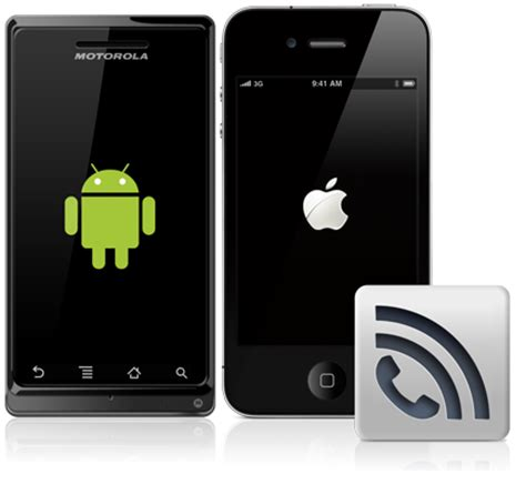 android ipod fonehome find and track your lost or stolen android iphone or ipod touch