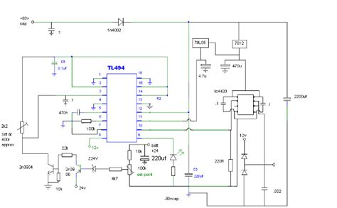 pasangan transistor c945 pull resistor plc 28 images pull up resistor motion tips faq what are encoder pull up