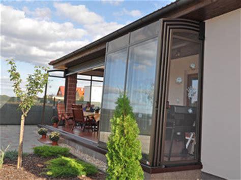mobili per terrazzi coperture per terrazzi corso solid galleria fotografica