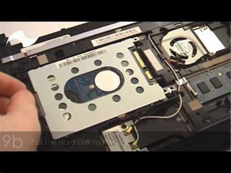 Kabel Flexibel Acer D255 D260 festplatten tausch mit hdd kabel notebook